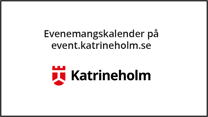 event.katrineholm.se